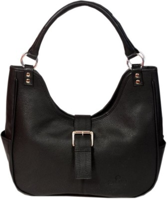Zakara Shoulder Bag