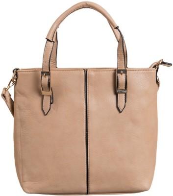 Peaubella Shoulder Bag