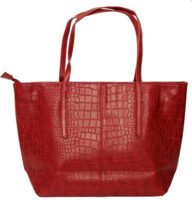 Priya Exports Shoulder Bag