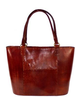 Adimani Hand-held Bag