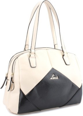 Lavie Satchel