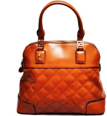Vidorra Kippis Hand-held Bag