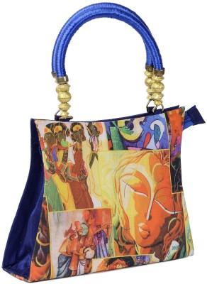 Vdesi Hand-held Bag