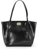 Miganda Shoulder Bag (Black)