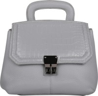U-NIK Trendsetter Sling Bag(Grey)