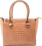 Aadaana Hand-held Bag (Beige)