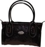 Spice Art Shoulder Bag (Black)