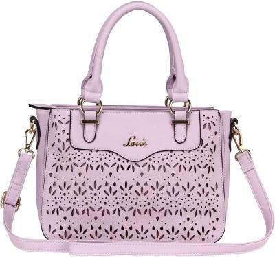 Lavie Sling Bag(LILAC)