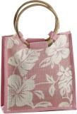 Aapno Rajasthan Sling Bag (Pink)