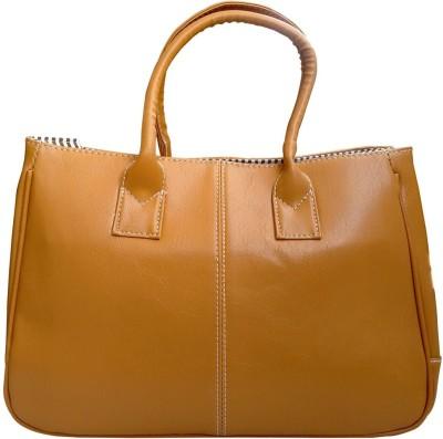 Nimble House Shoulder Bag