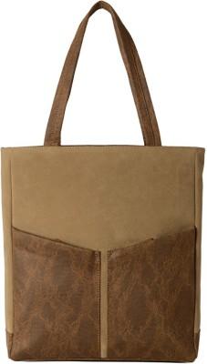 Baggit Hand-held Bag