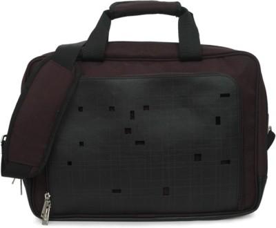 Baggit Messenger Bag
