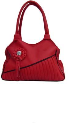 Shri Krishn Trading Company Shoulder Bag