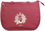 Busitech Shoulder Bag (Red)