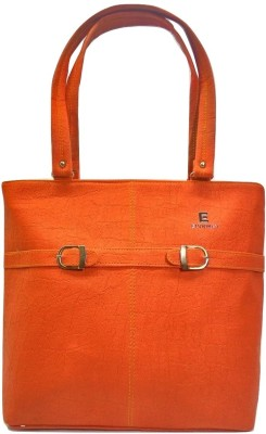 Evookey Hand-held Bag