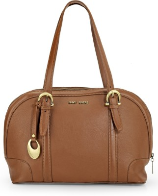 Phive Rivers Shoulder Bag