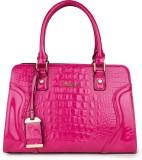 Omnesta Hand-held Bag (Pink)