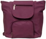 Borse Hand-held Bag (Purple)