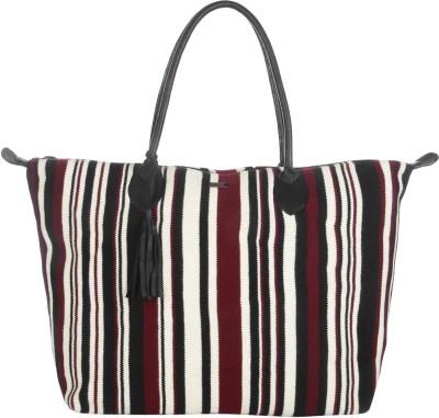 Pluchi Shoulder Bag
