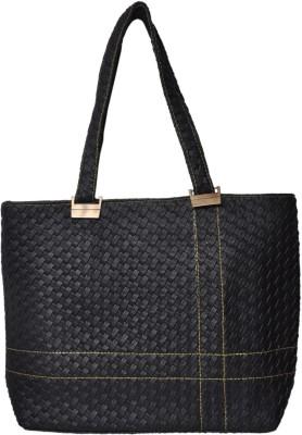 Bharat Fashion Hand-held Bag