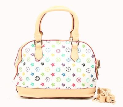 Jsart Hand-held Bag