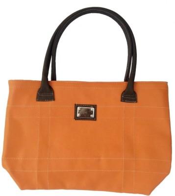 Vira Hand-held Bag