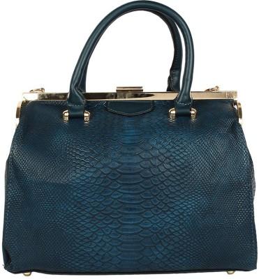 Kion Style Hand-held Bag