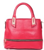 Reedra Tote (Red)