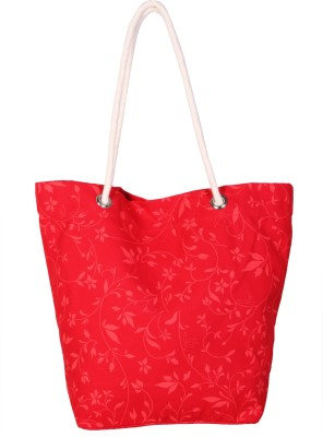Bags For Life Tote