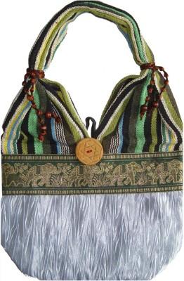Haveli Arts Shoulder Bag