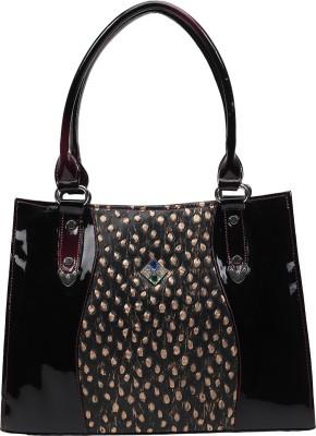 Mofashion Shoulder Bag