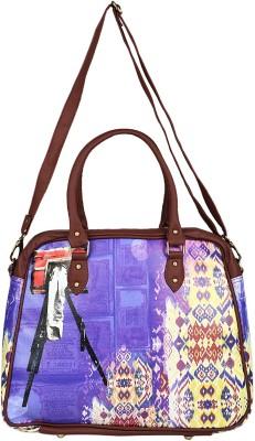 Lavaya Hand-held Bag