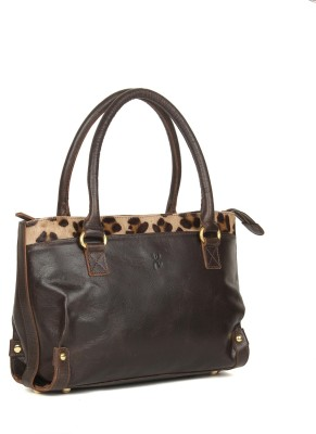 723c1301462a Women Handbags Price List in India 27 March 2019