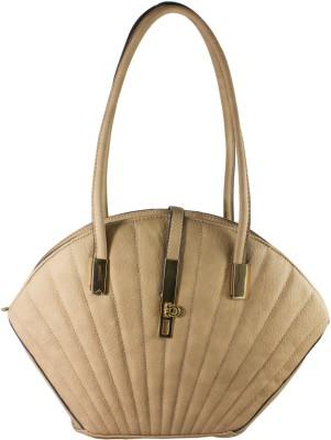 Heels & Handles Shoulder Bag