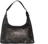 Matrix Shoulder Bag (Khaki)