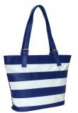 Utsukushii Shoulder Bag (Multicolor)