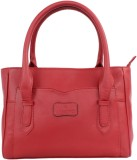 Lomond Tote (Red)