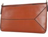 Adamis Sling Bag (Multicolor)