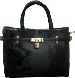 Acme Hand-held Bag (Black)