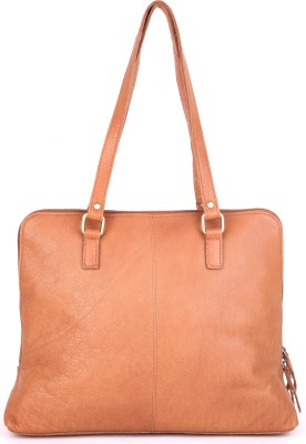 Cecille Shoulder Bag