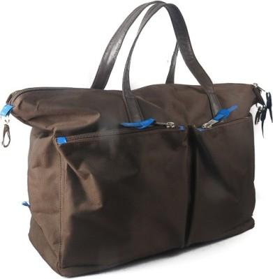 Harp Hand-held Bag