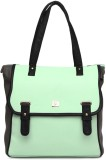 Nyk Shoulder Bag (Green)