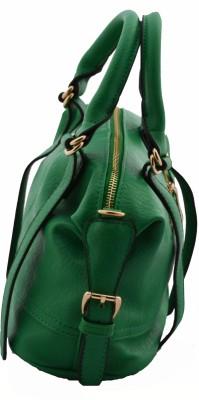GJT Hand-held Bag