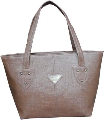 Kreative Bags Hand-held Bag