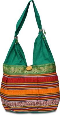 Roshiaaz Shoulder Bag