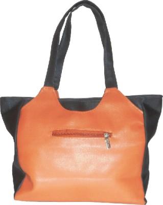 Kalras Hand-held Bag
