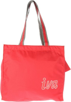 iva Hand-held Bag