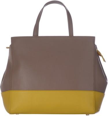 Traversys Hand-held Bag