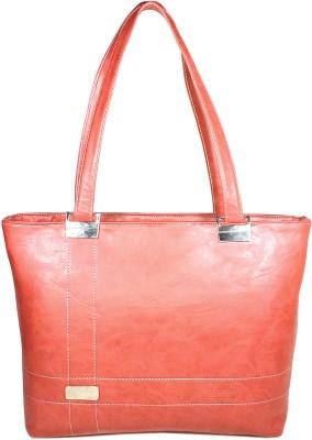 AVSMCreations Messenger Bag