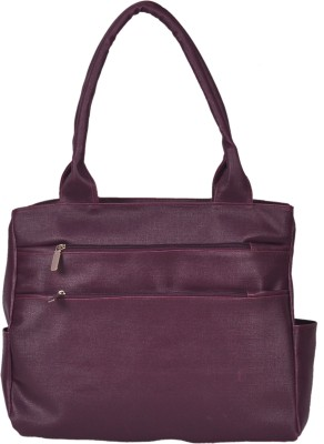 Speed Dot Shoulder Bag